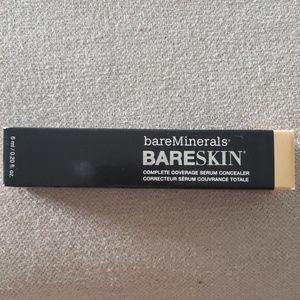 New Bare Minerals BareSkin Medium Concealer